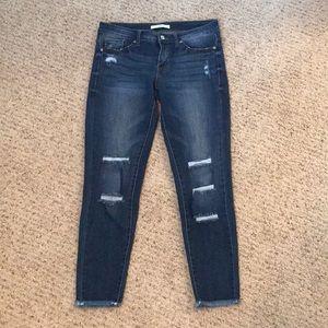 KanCan Jeans - Size 28